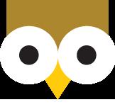 ABA Owl