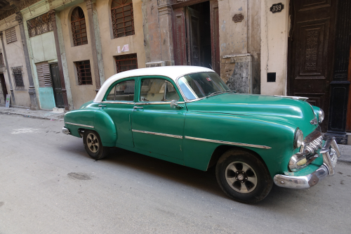 Havana14