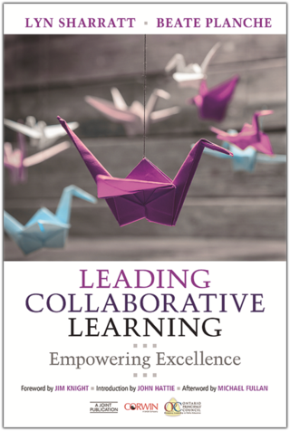 Collaborative Learning.fw