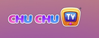ChuChuTv.fw