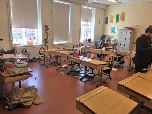 Finschools08a