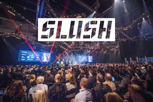 SLush2-1